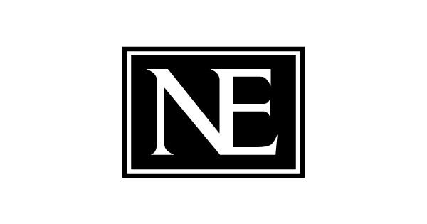 NE logo2