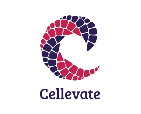 cellevate_logo_port