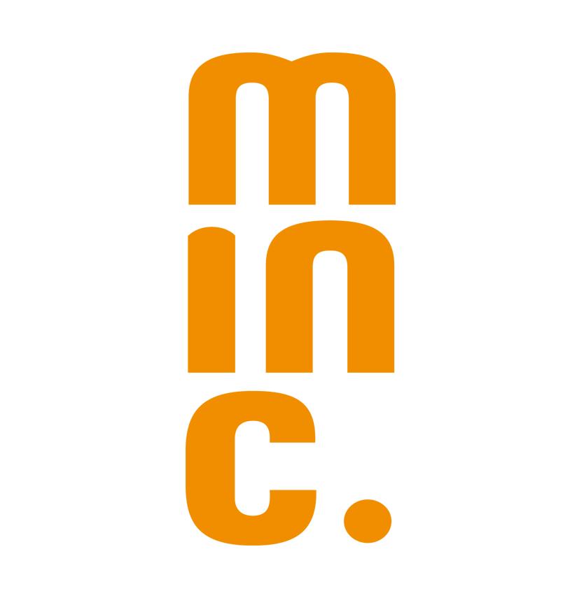 minc_logo_ny